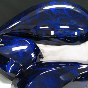 blue marble project 480-895-2684 888-959-6859 emergency fax: 4808997639 office@bluemarblelandscapecom blue marble landscape pobox 1589 mesa az, 85211 blue marble landscape.