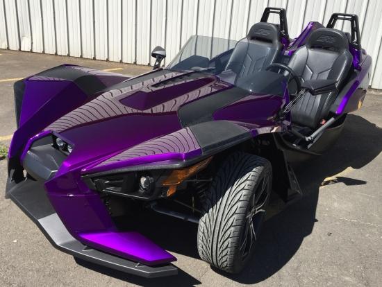 Can Am Vs Polaris   2020 Top Car Models