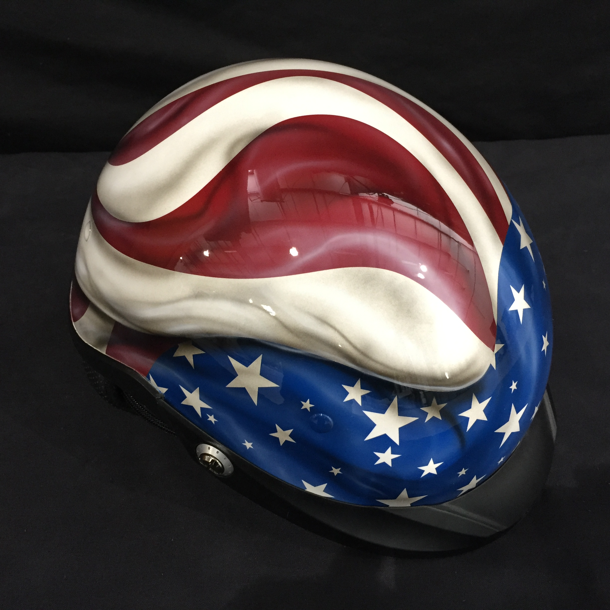 dating american helmets M1 helmet liners: olivier dorrell returns to guide us through an immensely important subject to collectors and re-enactors.